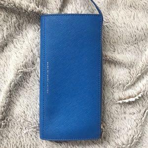 Clutch/Wallet